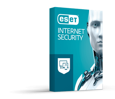 antivirus Internet Security ESET Panamá