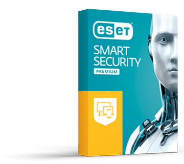 antivirus Smart Security Premium ESET Panamá