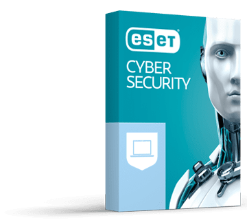 ESET Panamá Cyber Security Mac antivirus