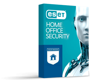 ESET Panamá Home Office Security Pack seguridad informática empresas