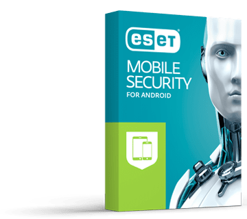 ESET Panamá Mobile Security Android antivirus dispositivos móviles